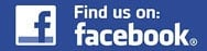 Like us on Facebook - click here